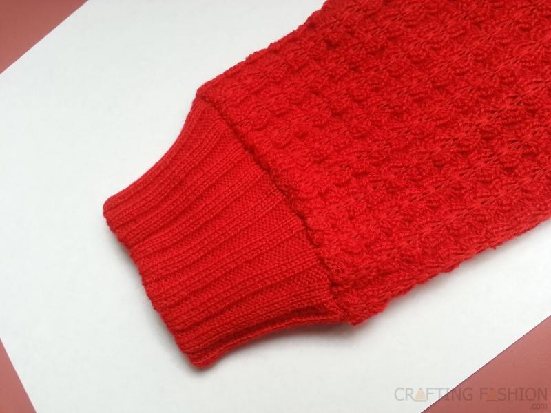 9fe8ac34a5d88 O! Jolly! Crafting Fashion  Knit Fabric Glossary