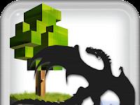 Block Story Premium Apk v11.0.4