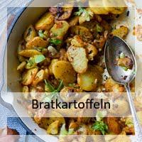 https://christinamachtwas.blogspot.com/2018/11/perfekte-bratkartoffeln-mit-spiegelei.html