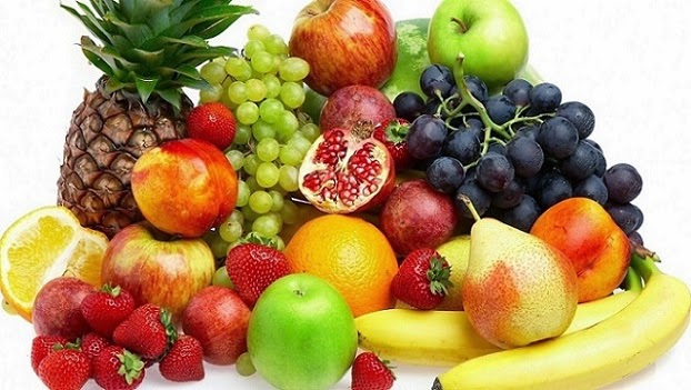 http://www.nhtips.com/2014/12/11-best-fruits-for-weight-loss.html