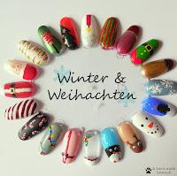 http://alionsworld.blogspot.com/2014/12/nailspiration-winter-weihnachten.html