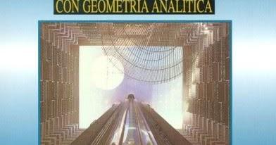 Calculo con geometria analitica edwards y penney cuarta edicion