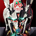 Amazing Fanmade Gundam Should Get its Own Series