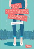 http://antredeslivres.blogspot.fr/2016/07/les-grandes-jambes.html