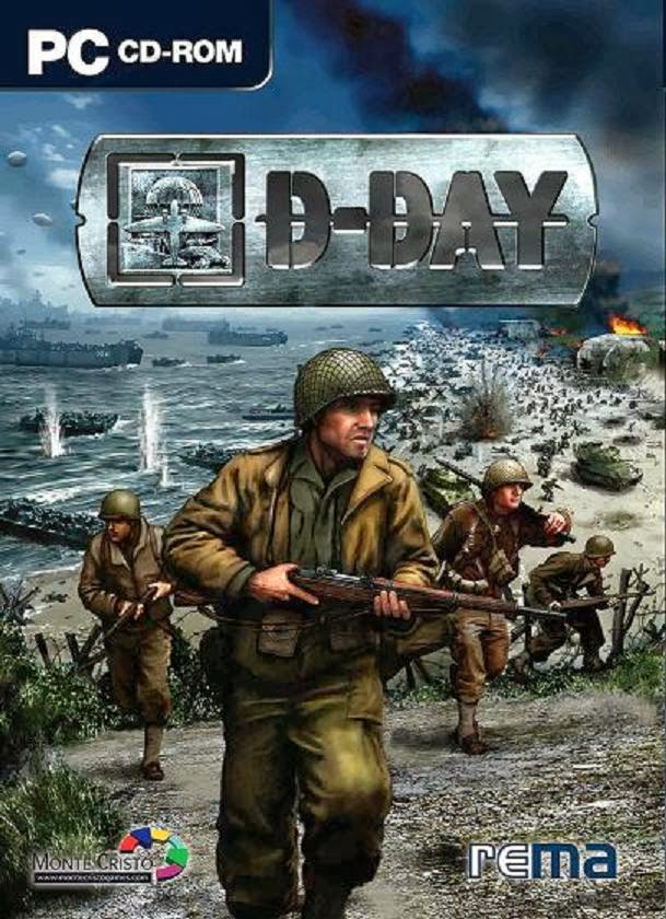 Full Version Ios: MTMgames: D-Day Game Free Download Full Version