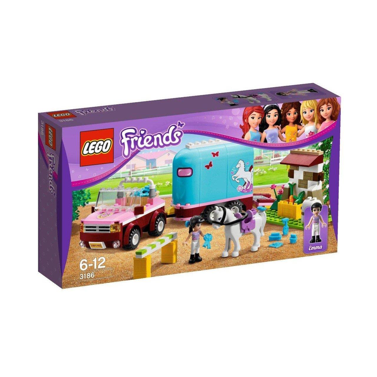 Hgtv Home Decor Ideas Lego Friends Inspire Girls Globally Friends Sets 2012