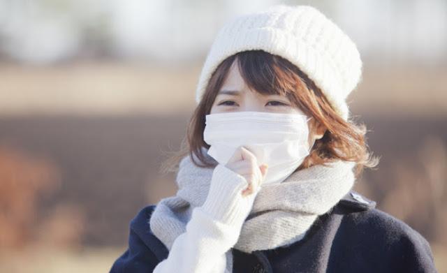 Best OTC Cold Medicine