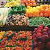 """""""مستقبل وطن"""" بالمعادى يطرح منتجات زراعية بأسعار مخفضة غدًا"""