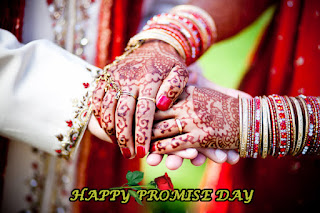 free download 2017 top best happy valentines promise day special images hd wallpapers gifts romantic pictures pics frame photos with quotes shayari poems messages for husband boyfriend lovers couples cool gif facebook whatsapp dp gf bf