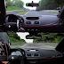 Project CARS ganha vídeo que compara seus gráficos com a vida real
