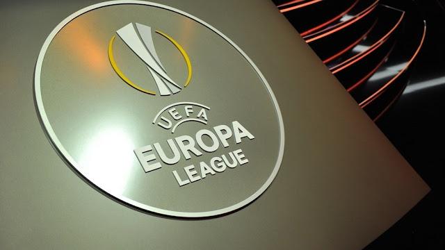 Análise do mata-mata da Liga Europa