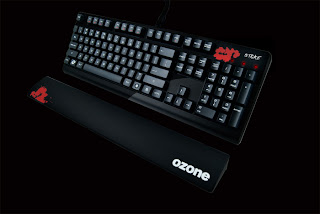 teclado Ozone Gaming strike keyboard, Ozone Gaming keyboard, teclado mecánico, mejor teclado, logitech gaming keyboard, logitech keyboard, razer, best keyboard, razer mouse, razer gaming, razer gaming mouse, best gaming keyboard, mechanical keyboard.