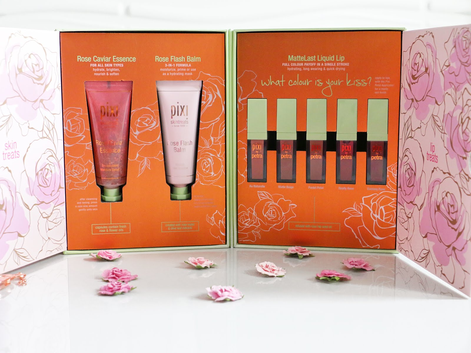 Pixi-Beauty-My-Rose-Essence-Collection-Vivi-Brizuela