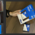 El nuevo disco WD Blue PC SSD para un almacenamiento mejorado