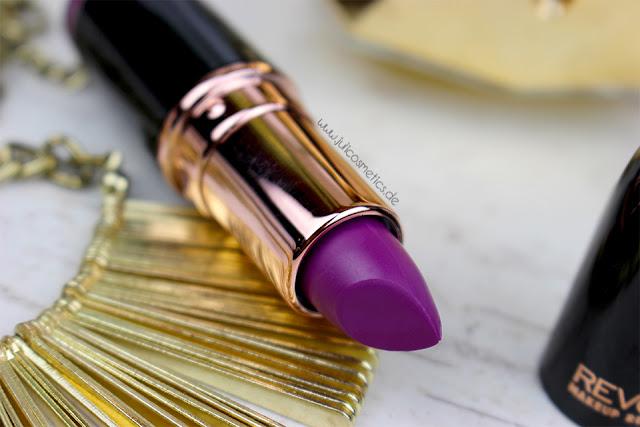 Makeup-Revolution-Iconic-Pro-Lipstick-Liberty-Matte