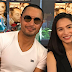 Derek Ramsay Says He Has Better Rapport With Jennylyn Mercado In 'All Of You' Where They're Predicted To Win The Filmfest Acting Awards Once Again