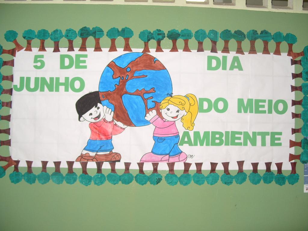 1000 Ideias Sobre Mensagem Nossa Senhora Aparecida No: Escola Maria Aparecida S.S Filadelfo: Foto Do Mural Da