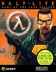 Half Life 1 Full Free Download ~ Download PC Games | PC