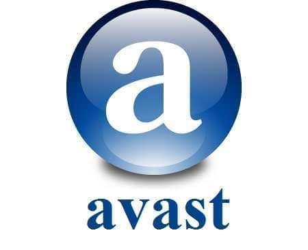 Avast Internet Security 12.2.2276 2016 Direct Link Download