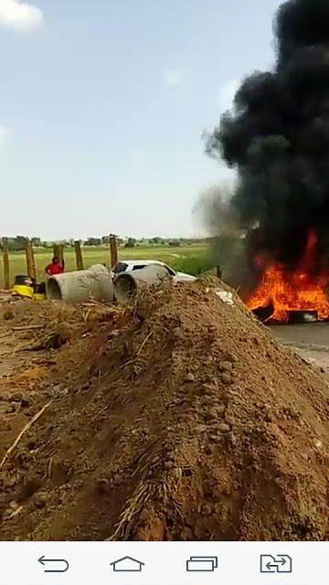 http://vnoticia.com.br/noticia/3058-manifestantes-interditam-rj-232-no-trecho-do-acidente-que-matou-jovem-de-18-anos