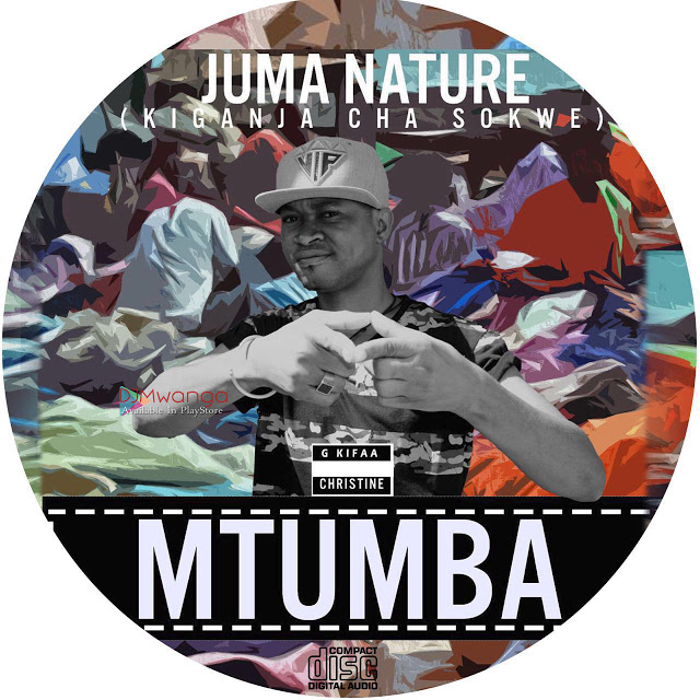 http://kalizatown1.blogspot.com/2016/08/download-new-audio-juma-nature-mtumba.html