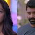 Kumkum Bhagya 20th March 2019 Written Episode Update: Abhi saves Prachi on their lfirst meeting