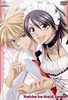 10 Anime Romance Comedy Terbaik Yang Pernah Ada