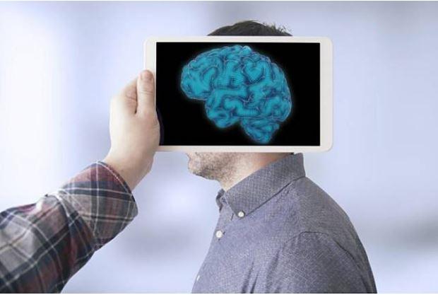 8 Kebiasaan yang Bisa Mengubah Bentuk dan Fungsi Otak