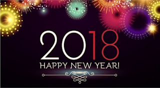 Happy New Year Wishes Messages 2019