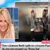 «Τρελάθηκε» η Βανδή: Η αντίδρασή της τη στιγμή που μαθαίνει ότι ο Ρέμος θα είναι στο «Rising Star» (video)