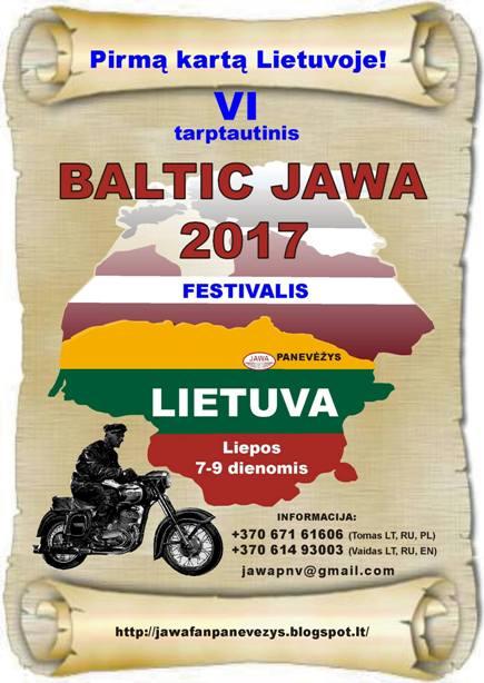 4.bp.blogspot.com/-w9VJmUmykw4/WMKEDJPVr_I/AAAAAAAAAr8/Ti6KPw0valMobO2Ogd1m5IRU4HgH3YkJQCLcB/s1600/Baltic20170707.jpg