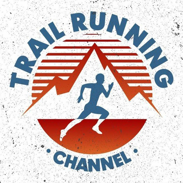 TRAILRUNNING Channel