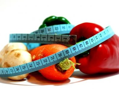 Do You Know If Your Meal Planning Method is Really Working?