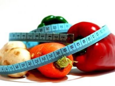 Pengalaman OCD Turun 4 kg dalam 2 Minggu