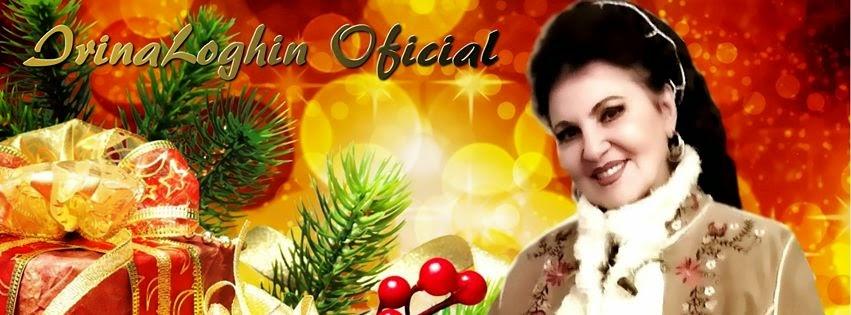Muzica Romaneasca Irina Loghin Cele Mai Frumoase Melodii Colaj 2013