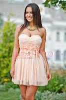 Rochii Atmosphere Fashion