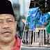 'Calon alim belum tentu boleh tadbir' - Shahidan