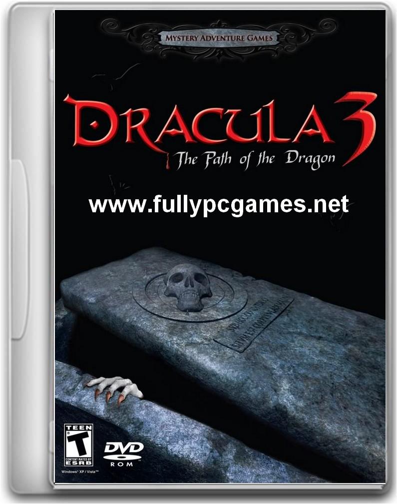 TJK GAMES Free Download Full Version Pc