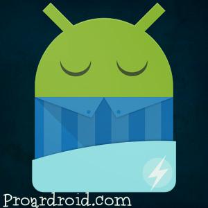 تحميل تطبيق Sleep Android v20181212 dpzdpzzp888.jpg