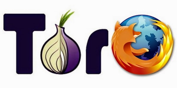 Tor Browser Download Free for All Windows