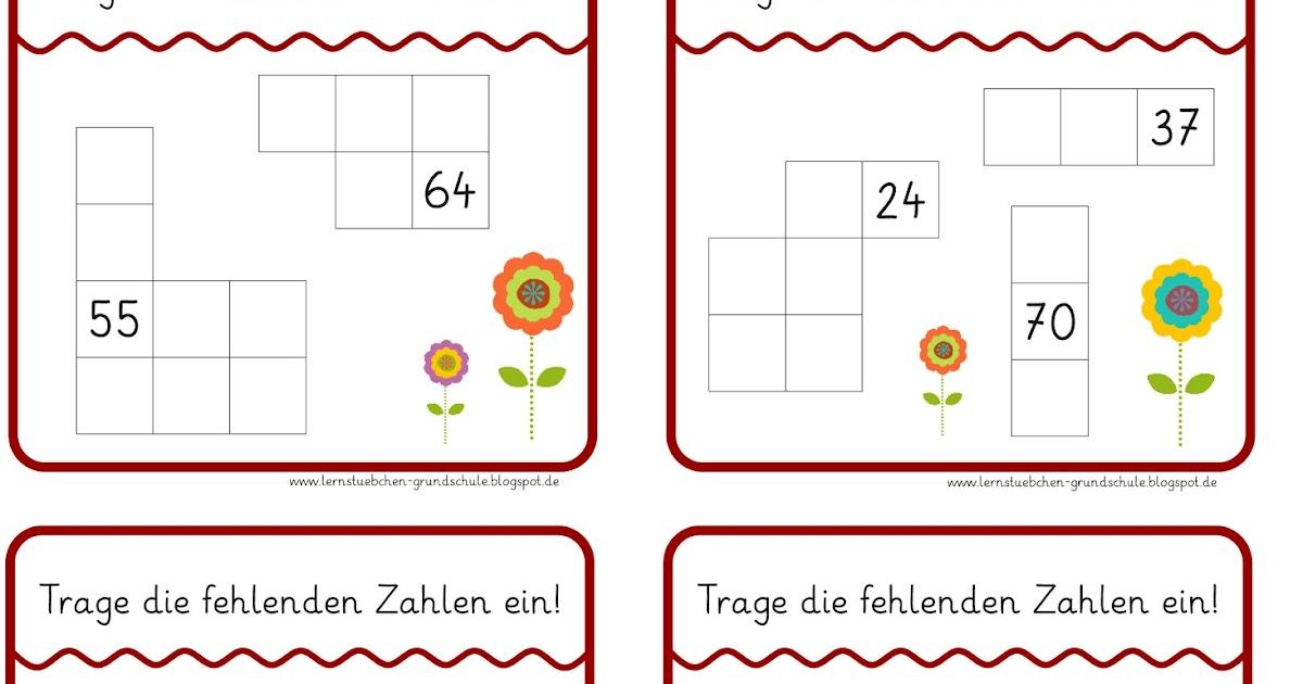 Niedlich Fehlende Zahl Mathe Arbeitsblatt Galerie - Arbeitsblätter ...