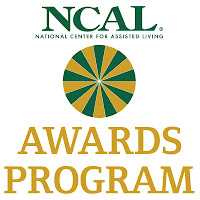 https://www.ahcancal.org/ncal/quality/Pages/Awards.aspx