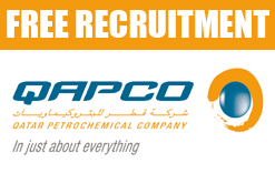 Image result for QAPCO