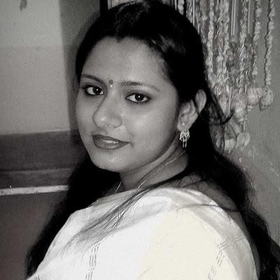 Sujata Das