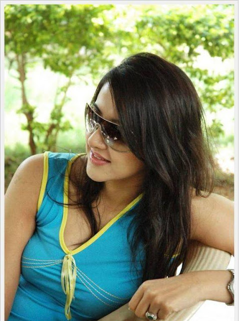 INDIAN ACTRESS: Indian actress Sakshi Shivanand latest hot ...