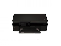HP Photosmart 5525 Printer Driver Review