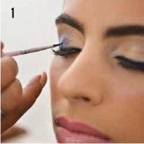 maquillaje-noche-diy