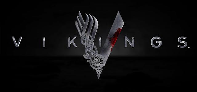 """[PARLIAMO DI SERIE TV] """"Vikings"""": la serie TV che non ti aspetti."""