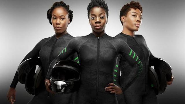 Nigerian-womens-bobsled-team