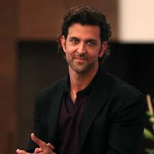 Latest hd 2016 Hrithik RoshanPhotos,wallpaper free download 48